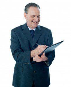 redaccion de carta de despedida a tu jefe, tips gratis para redactar una carta de despedida a tu jefe, tips para redactar una carta de despedida a tu jefe