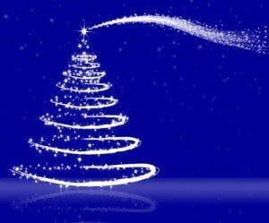 buen ejemplo de una carta de navidad, carta de navidad, como redactar una carta de navidad, consejos gratis para redactar una carta de navidad, consejos para redactar una carta de navidad, ejemplo gratis de una carta de navidad, redaccion de carta de navidad, tips gratis para redactar una carta de navidad, tips para redactar una carta de navidad