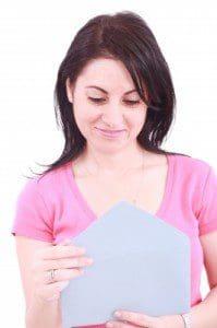redaccion de carta para mi novia, tips gratis para redactar una carta para mi novia, tips para redactar una carta para mi novia