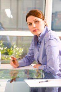 redaccion de carta de perdón, tips gratis para redactar una carta de perdón, tips para redactar una carta de perdón