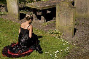 como dar consolencias, ideas para dar condolencias, buen ejemplo de discurso de condolencias