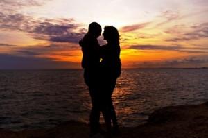 sms para mi enamorado, textos para mi enamorado, versos para mi enamorado