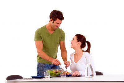 Frases de amor para mi esposo - Frases, citas, poemas y