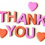 textos de agradecimiento por saludos de cumpleaños, frases de agradecimiento por saludos de cumpleaños