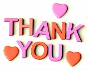 sms de agradecimiento, textos de agradecimiento, versos de agradecimiento