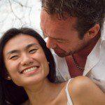 mensajes de amor para mi novia,frases románticas para mi novia,poemas de amor para mi novia