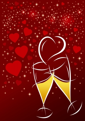 Mensajes De Aniversario Para Tu Pareja Frases De Amor