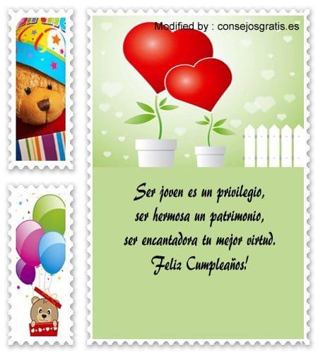 las mejores tarjetas con saludos de cumpleaños para mi amigo,enviar bonitas postales con saludos de cumpleaños para mi amigo