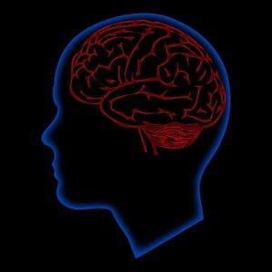 medicion de inteligencia, medir la inteligencia, como medir la inteligencia