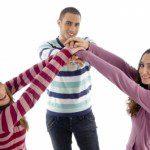 enviar bonitos textos de amistad,originales mensajes de amistad para compartir