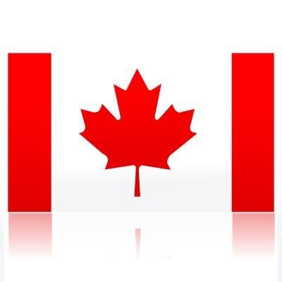 Demanda Laboral En Canadá | Trabajar en Canadá