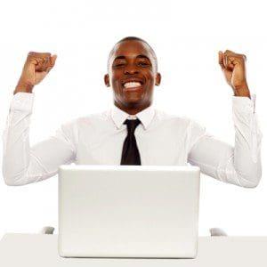 redaccion de carta de felicitación, tips gratis para redactar una carta de felicitación, tips para redactar una carta de felicitación