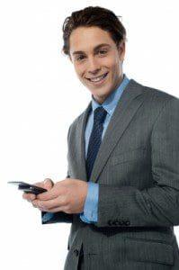 redaccion de carta de motivación laboral, tips gratis para redactar una carta de motivación laboral, tips para redactar una carta de motivación laboral