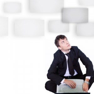 redaccion de carta de felicitación, tips gratis para redactar un mail de presentación de empresa, tips para redactar un mail de presentación de empresa