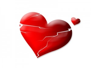 redaccion de carta para romper una relación, tips gratis para redactar una carta para romper una relación, tips para redactar una carta para romper una relación