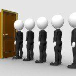preguntas durante la entrevista laboral, tips gratis para responder una entrevista laboral, tips para responder una entrevista laboral