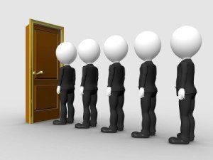 problemas en el trabajo, tips gratis para responder una entrevista laboral, tips para responder una entrevista laboral