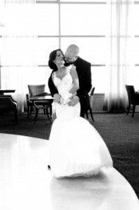 palabras de matrimonio, tips gratis para discurso de matrimonio, tips para discurso de matrimonio