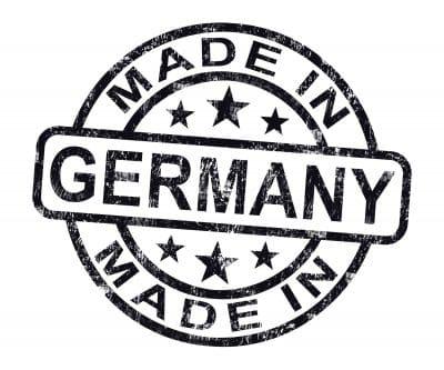 trabajos más requeridos en Alemania, trabajos mejor pagados en Alemania, trabajos mejor remunerados en Alemania