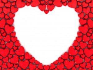 sms de amor, textos de amor, versos de amor,los mejores mensajes de amor para mi novia gratis