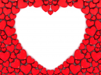 » Carta para mi esposo Te Amo - Poemas de Amor Poesias y
