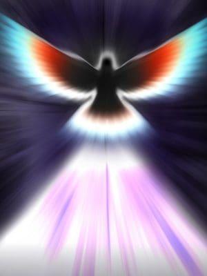 Frases De Buenas Noches De Dios Para Facebook | Mensajes De Buenas Noches