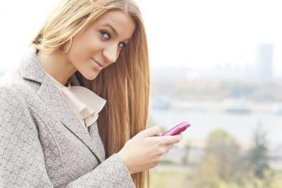 sms de buenas tardes, textos de buenas tardes, versos de buenas tardes