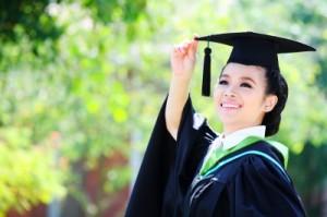 sms para felicitar una graduación, textos para felicitar una graduación, versos para felicitar una graduación