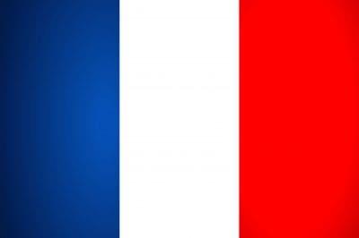 Universidades en Francia, estudiar en Francia una maestría, Visas para Francia