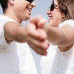 sms de amor para mi novio, textos de amor para mi novio, versos de amor para mi novio