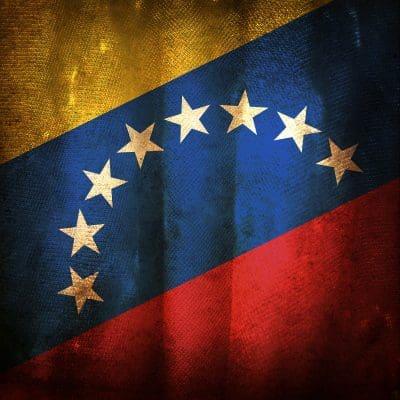 las mejores universidades en venezuela, universidad en venezuela, Universidades venezolanas