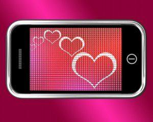 descargar mensajes de texto de amor gratis,