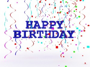 mejores saludos de cumpleaños,bonitos saludos de cumpleaños