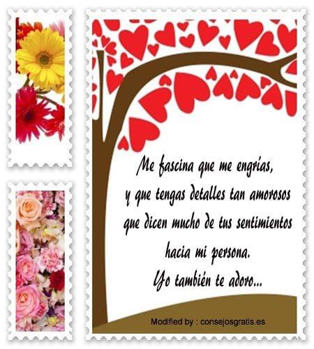 mensajes de texto de amor gratis,descargar mensajes de texto de amor gratis