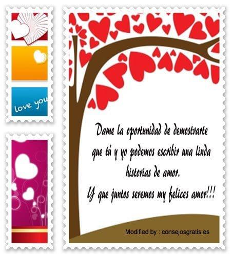 estados bonitos de amor para mi enamorada para whatsapp,estados de amor para compartir gratis por whatsapp