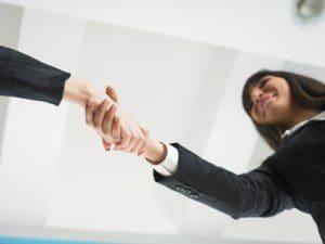 redaccion de carta de bienvenida a una empresa, tips gratis para redactar una carta de bienvenida a una empresa, tips para redactar una carta de bienvenida a una empresa