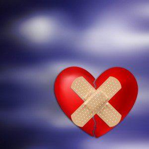 redaccion de carta al terminar la relación, tips gratis para redactar una carta al terminar la relación, tips para redactar una carta al terminar la relación