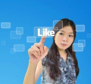 pensamientos bonitos para facebook, textos para facebook, versos para facebook