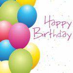 sms de cumpleaños para mi amigo, textos de cumpleaños para mi amigo