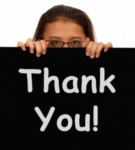 sms para agradecer saludo, textos para agradecer saludo, versos para agradecer saludo