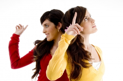 sms de extrañar a una hermana, textos de extrañar a una hermana