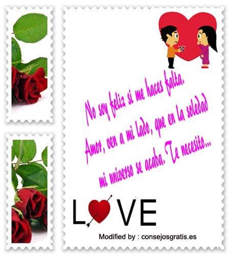 palabras para pedir perdon a mi novia,mensajes para pedir perdòn a mi enamorada