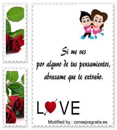 imágenes de amor para descargar gratis al celular,postales de amor para descargar gratis al celular