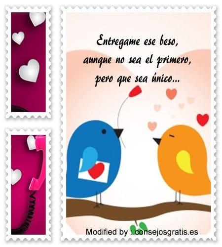buscar originales postales con reflexiones de amor,buscar originales imàgenes con reflexiones de amor