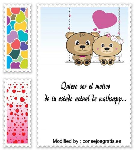 enviar reflexiones romànticas gratis,buscar originales tarjetas con reflexiones de amor