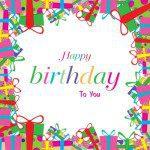 mensajes bonitos de felìz cumpleaños para una amiga,daludos de cumpleaños para una amiga