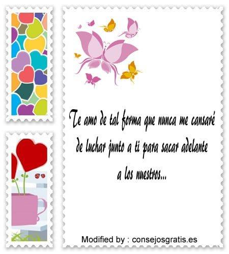 buscar imàgenes con dedicatorias de amor para mi esposo,buscar tarjetas bonitas de amor para mi esposo
