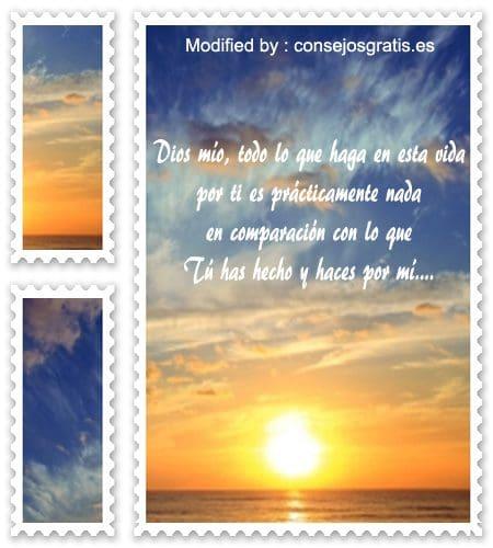 descargar imàgenes bonitas de amor y agradecimiento a Dios,descargar postales bonitas de amor y agradecimiento a Dios