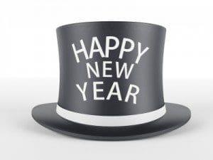 palabras bonitas de año nuevo para whatsapp, textos de año nuevo para whatsapp, versos de año nuevo para whatsapp