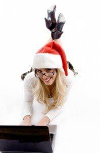 saludos de navidad para facebook, textos de navidad para facebook, versos de navidad para facebook